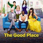 В лучшем мире (The Good Place)