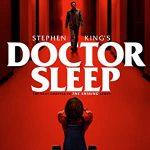 Доктор Сон (Doctor Sleep)