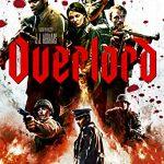 Оверлорд (Overlord)