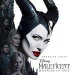 Малефисента: Владычица тьмы (Maleficent: Mistress of Evil)