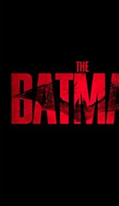 Бэтмен (The Batman)