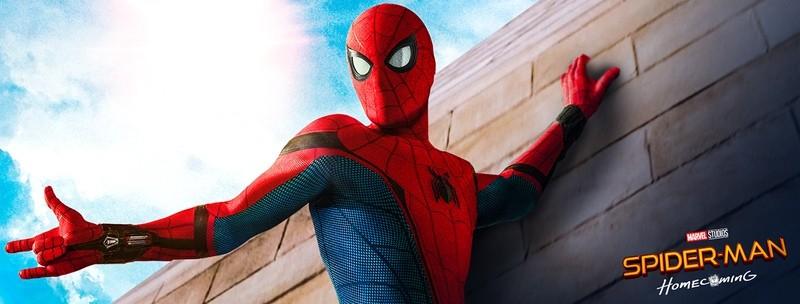 """Внутренняя хронология Киновселенной Марвел: От """"Первого мстителя"""" до второго """"Человека-паука"""""""