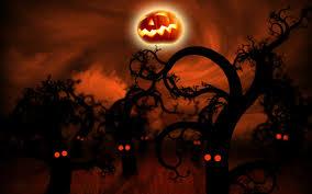 Фильмы на Хэллоуин: Кинофраншизы ужасов и как их смотреть