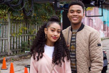 Disney снимает новую «Золушку» с гендерно-расовым твистом
