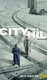 Город на холме (City on a Hill)
