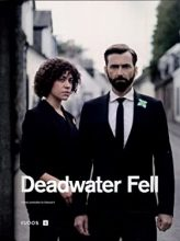 Падение в мертвые воды (Deadwater Fell)