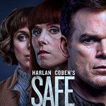 Безопасность (Safe)