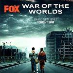 Война миров (War of the Worlds)