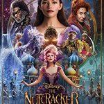 Щелкунчик и четыре королевства (The Nutcracker and the Four Realms)