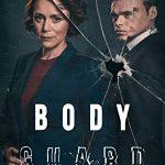 Телохранитель (Bodyguard)