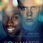 Родственные души (Soulmates)
