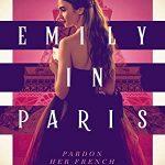 Эмили в Париже (Emily in Paris)