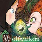 Легенда о волках (Wolfwalkers)