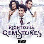 Праведные Джемстоуны (The Righteous Gemstones)