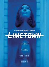 Лаймтаун (Limetown)