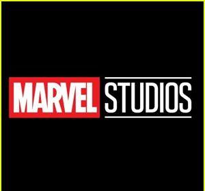 """Вселенная Марвел. История самой дорогой кинофраншизы. Фаза 2. Развитие, разумные риски и вторые """"Мстители"""""""