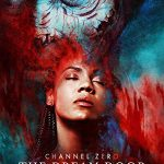 Нулевой канал (Channel Zero)