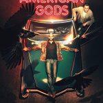 Американские боги (American Gods)