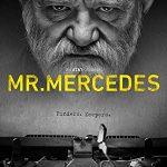 Мистер Мерседес (Mr. Mercedes)