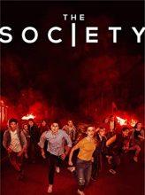 Общество (The Society)