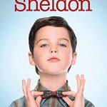 Детство Шелдона (Young Sheldon)