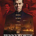 Пенниуорт (Pennyworth)