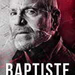 Батист (Baptiste)