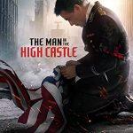 Человек в высоком замке (The Man in the High Castle)