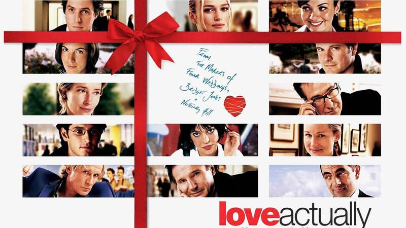 Лучшие рождественские фильмы со всех уголков мира