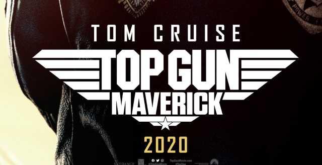 Самые ожидаемые фильмы 2021 года. Часть 2
