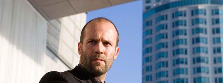 Джейсон Стэтхэм хочет получить роль в криминальной драме о русской банде в Лондоне
