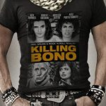 Убить Боно (Killing Bono)