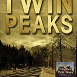 Твин Пикс (Twin Peaks)