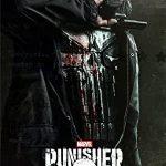 Каратель (The Punisher)