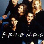 Друзья (Friends)