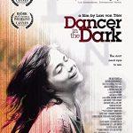 Танцующая в темноте (Dancer in the Dark)