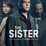 Сестра (Sister/Because the Night)