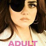 Только для взрослых (Adult Material)