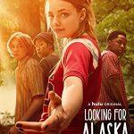 В поисках Аляски (Looking for Alaska)