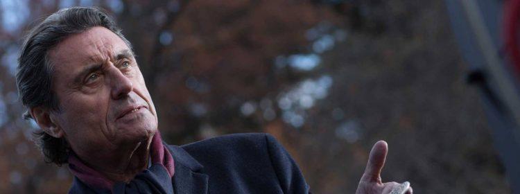 Съёмки «Джона Уика 4» возможно начнутся в этом году