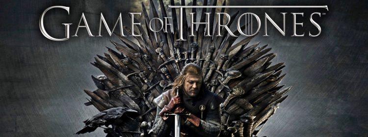 Из-за «Игры престолов» HBO лишился половины своей взрослой аудитории
