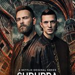 Субура (Suburra - La serie/Suburra: Blood on Rome)