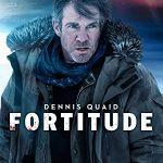 Фортитьюд (Fortitude)