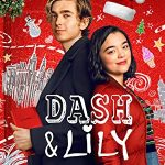 Дэш и Лили (Dash & Lily)