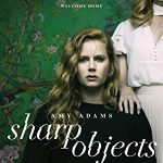 Острые предметы (Sharp Objects)
