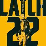 Уловка-22 (Catch-22)