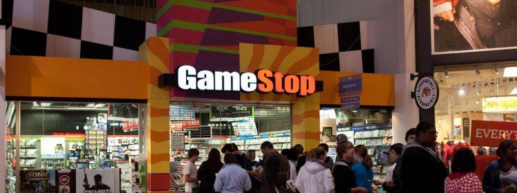 MGM против Netflix: кто первым снимет фильм про скупку акций Gamestop и панику на Уолл-стрит?