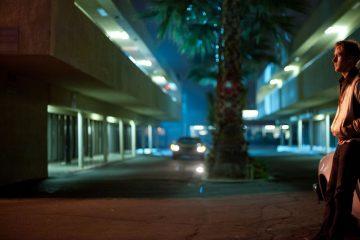 Стильный и жестокий триллер: Райан Гослинг нашёл себе новый фильм  The Actor