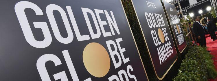 «Золотой глобус 2021» — представлен список номинантов