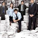 Офис (The Office)
